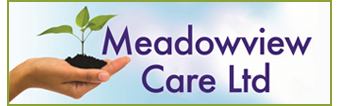 Meadow View Carelimited